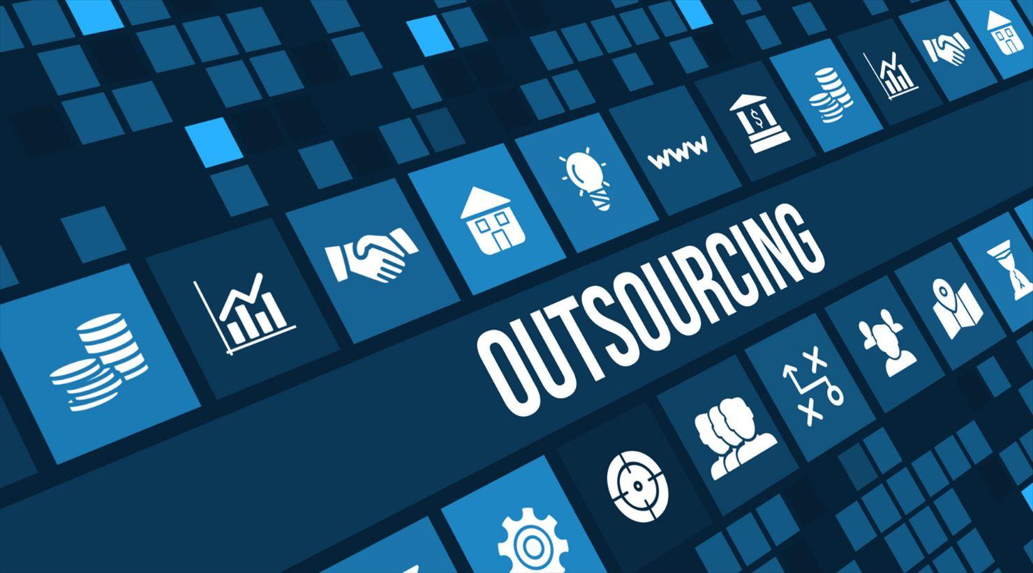 バックオフィス業務を東南アジアからサポートイメージ